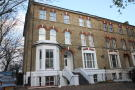 2 bed Flat in Grosvenor Road, London...