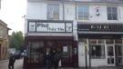Restaurant for sale in Deptford High Street...