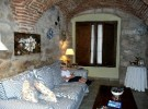 Town House for sale in Extremadura, C�ceres...