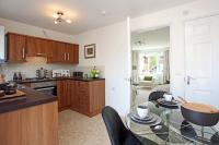 2 bed new home for sale in Culcheth Lane...