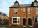 4 bedroom semi detached property to rent in Covent Garden Close...