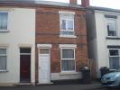 2 bed Terraced property to rent in Co-Operative Street...