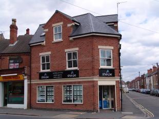 Sharpe Properties, Long Eatonbranch details