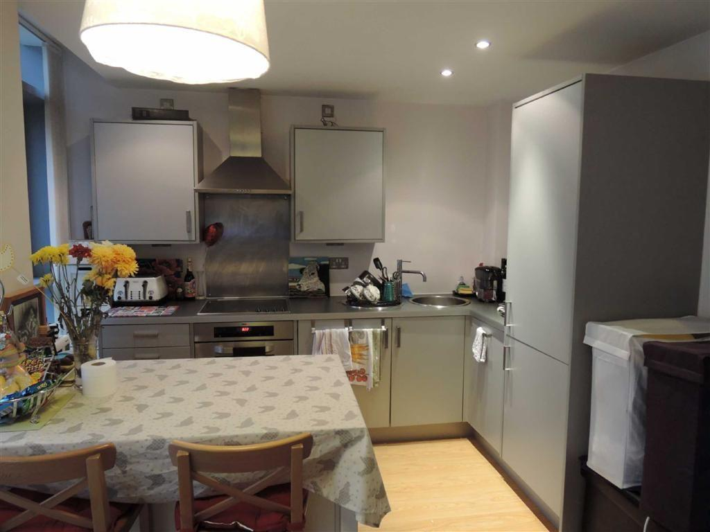 2 bedroom apartment for sale in temple house birmingham for Bedroom apartments birmingham