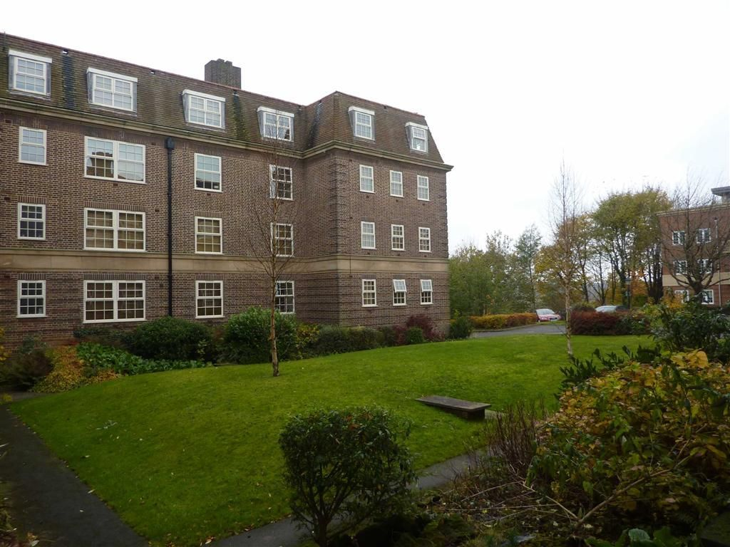 3 Bedroom Apartment For Sale In Pitmaston Court Birmingham West Midlands B13