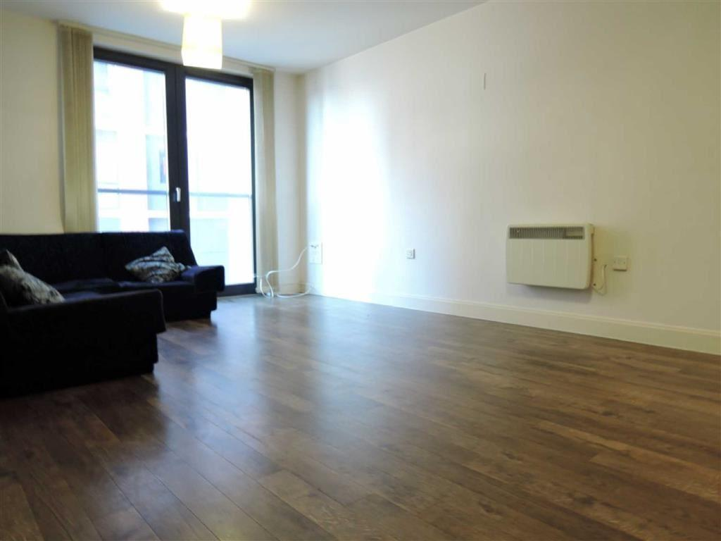 2 bedroom apartment for sale in southside birmingham for Bedroom apartments birmingham