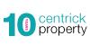 Centrick Property, Birmingham
