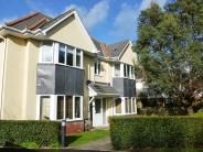 2 bedroom Flat to rent in Chessel Avenue...