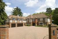 6 bedroom Detached property for sale in Farnham Common