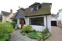 Hayward Road Detached property for sale