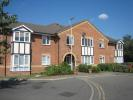 1 bedroom Ground Flat in Church Road, Welling...