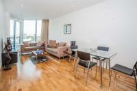 Apartment for sale in Ensign House...