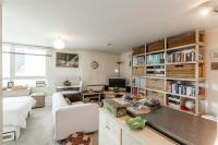Apartment for sale in Hanover House...