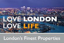 Life Residential, Nine Elms Riverside Office - Sales