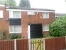 4 bed Terraced home for sale in ROEDEAN CLOSE...