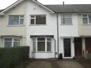 3 bed Terraced property for sale in KINGS ROAD, KINGSTANDING
