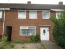 3 bed Terraced property in KINGS ROAD, KINGSTANDING