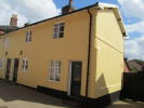 Market Lane Cottage to rent