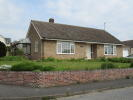 2 bed Detached Bungalow to rent in Pannels Close, Glemsford...