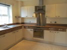 3 bed Apartment to rent in Dove House Meadow...