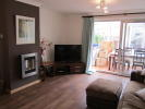 Great Cornard semi detached property to rent