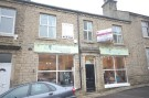 property to rent in 30 Bridge Street,