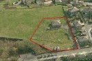 property for sale in Land Adjacent to
