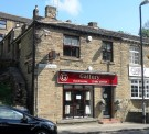 property to rent in 53a North Road,