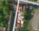 property for sale in 137-145 Westgate,