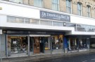 Shop to rent in 9/10 Sergeantson Street...