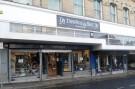 Shop to rent in 9/10 Sergeantson Street...