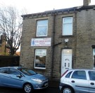 property for sale in 11 John Street,