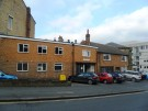 property to rent in 4, 6 & 6a Greenhead Road,