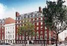 Photo of Grosvenor Square, London, W1K