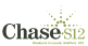 Chase S12 development by Home Group logo
