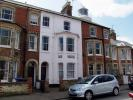 7 bedroom Terraced home for sale in 8 Chester Road, Southwold