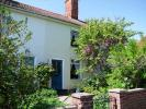 Cottage for sale in Swan Lane, Halesworth