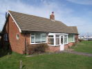 2 bedroom Detached Bungalow in 39 Fieldstile Road...