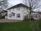 3 bed Detached home in Rendham Rd, saxmundham