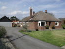 2 bed Detached Bungalow for sale in Rendham Road, Saxmundham