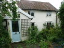 Detached home for sale in Chases Lane, Friston