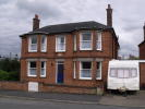 3 bed Detached property for sale in Fairfield Road...