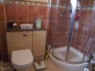 bathroom/shower r...