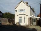 3 bedroom Detached house for sale in Fairfield Road...