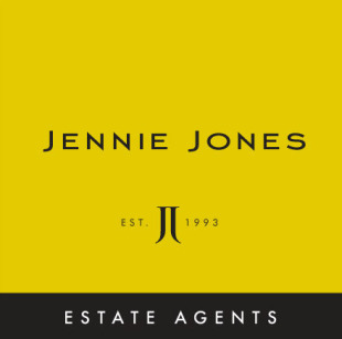 Jennie Jones Estate Agents, Saxmundhambranch details