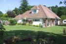 5 bedroom Chalet for sale in Haylings Road, Leiston