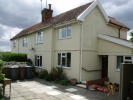 3 bed semi detached house in Low Road, Friston