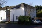 1 bedroom Flat for sale in Britten Close, Aldeburgh