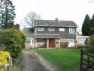 Detached property in Haylings Grove Leiston