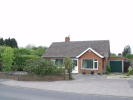 Aldeburgh Road Detached Bungalow for sale